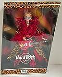 Barbie 2003 Hard Rock Cafe
