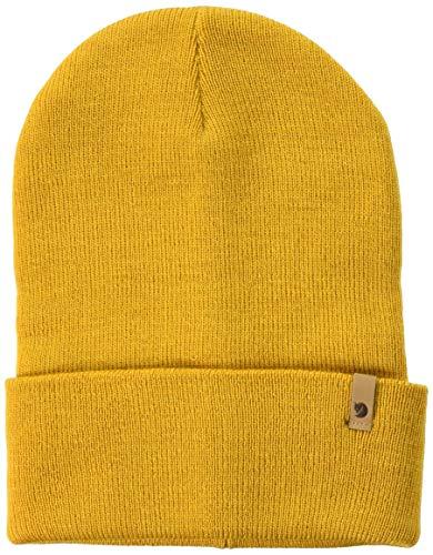 Fjallraven Classic Knit Cap voor volwassenen, uniseks