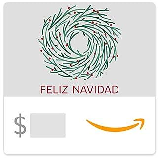 Amazon eGift Card - Corona de Navidad 2020 (B08H7GGKND) | Amazon price tracker / tracking, Amazon price history charts, Amazon price watches, Amazon price drop alerts