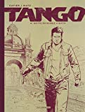 Tango - Tome 4 - Quitte ou double à Quito NB
