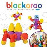 10 Best Toddlers Building Blocks