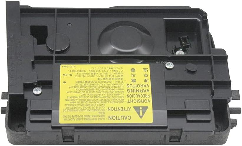 RM1-9135-000CN Laser Scanner Assembly for HP PRO 400 M401 M401d M401n M401dn M401dw M401dne M425 M425dw 401 425 Laser Unit