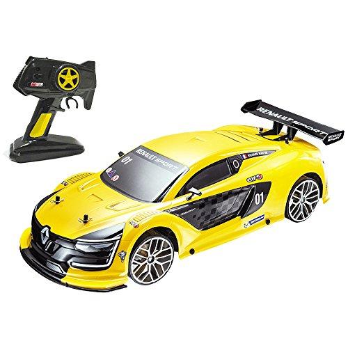 RC Auto kaufen Drift Car Bild 5: Mondo 63359R/C–Renault RS 01Drift–Maßstab 1/10*