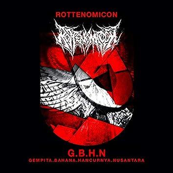 G.B.H.N