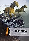 Dominoes 2. War Horse Pack