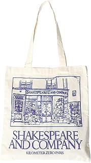 SHOPANTS Damen Canvas Schultertasche Handtasche Tote Bag Canvas Tote Schultertasche Stilvolle Shopping Casual Bag Faltbare...