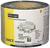 GRACE TV718306 6'x75'Vycor Flashing