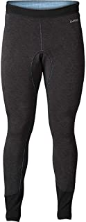 Best nrs endurance paddling pants Reviews