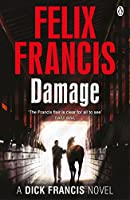 Damage (Francis Thriller)