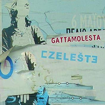 Czeleste (Bonus Track Version)