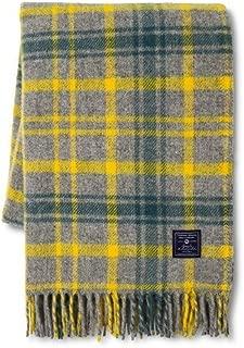Best faribault woolen mill cabin blanket Reviews