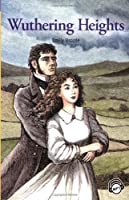 Compass Classic Readers Level 6 :Wuthering Heights Student's Book with MP3 CD