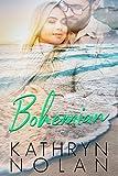 Bohemian (English Edition)