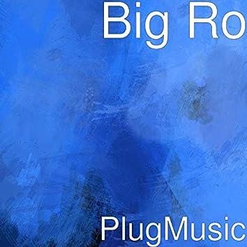 PlugMusic