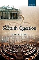 The Scottish Question