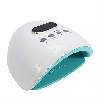 30 cuentas de lámpara Secador de uñas de secado rápido de alta potencia de 60 W