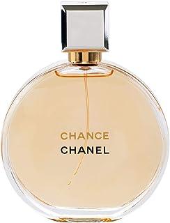 Chanel Chance Eau de Parfum - 50 ml