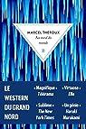 Au nord du monde par Theroux