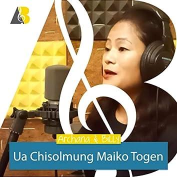 Ua Chisolmung Maiko Togen