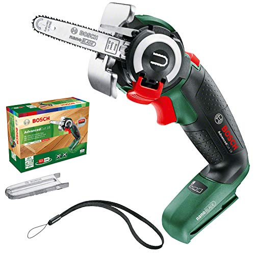 Photo of Bosch 18 Cordless Special Saw, 45 W, 18 V