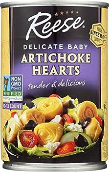Best baby tender hearts Reviews
