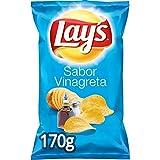 Lay's Vinagreta - 170 gr