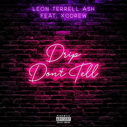 Leon Terrell Ash feat. Xodrew