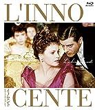 イノセント ルキーノ・ヴィスコンティ Blu-ray