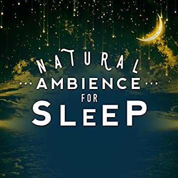 Natural Ambience for Sleep