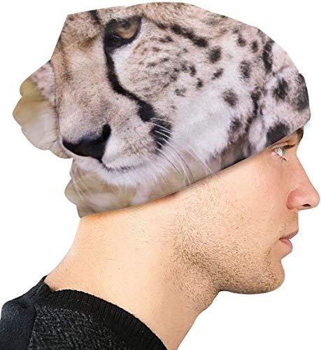 JDHFJ Custom Cheetah Muzzle Predator Mouse Pads Alfombrilla para juegos Alfombrillas de...