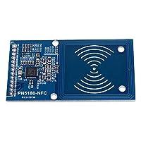 Semoic Pn5180 Nfc RfセンサーIso15693 Rfid高周波IcカードIcode2リーダーライター