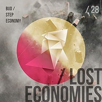 Lost Economies - VOL.28