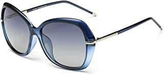 Best good sunglasses that aren t expensive Reviews