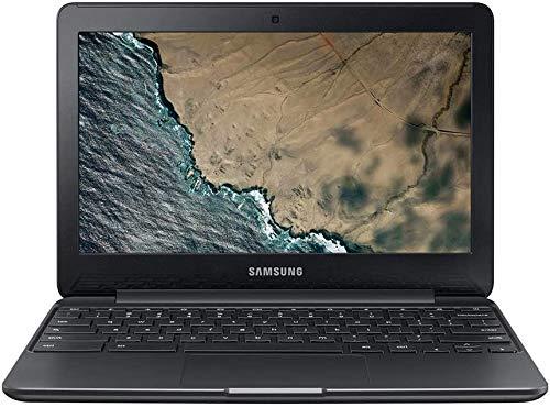 Comparison of Samsung Chromebook (cdnbd-434) vs HP Stream 11 (HP Stream 11)