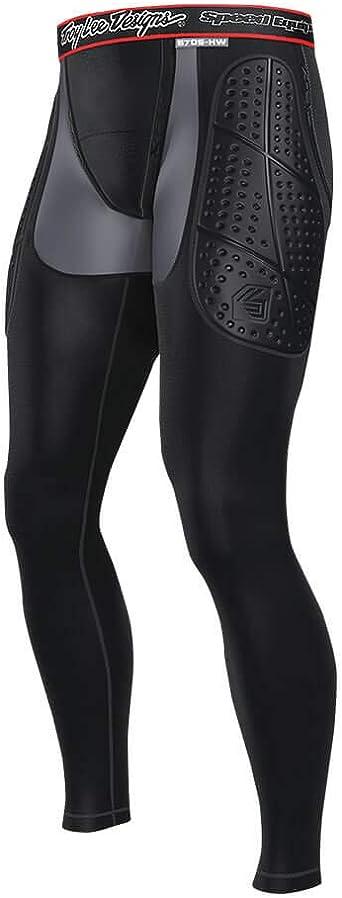 Troy Lee Designs Lpp5705 Hw Long Protective Trousers Bekleidung