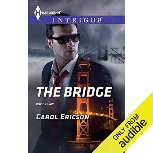Page de couverture de The Bridge