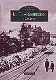 Transsibérien (Le)