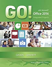 Best go with microsoft office 2016 integrated projects Reviews