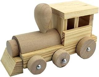 Best build your own train case Reviews