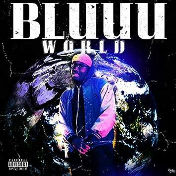 BluuuWorld