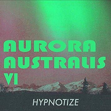 Hypnotize