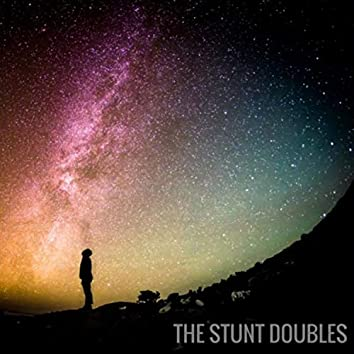The Stunt Doubles