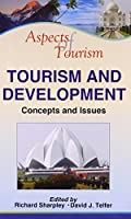 Aspects of Tourism: Tourism and Development