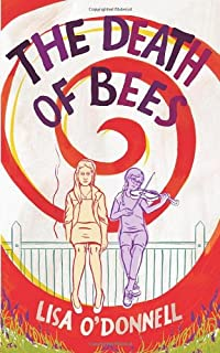 The Death of Bees