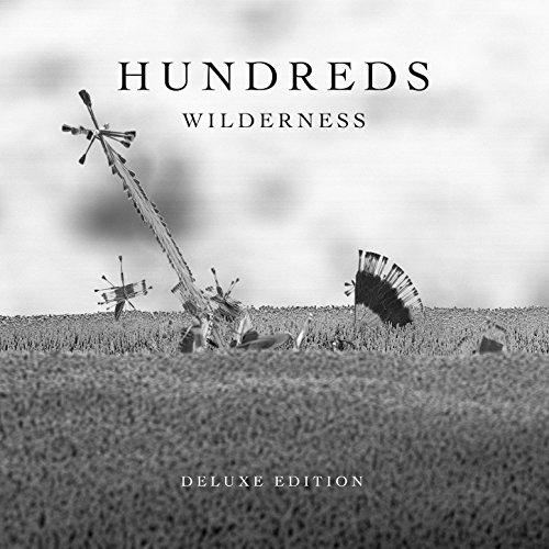 Wilderness (Deluxe Edition)