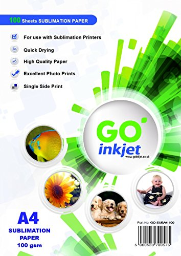 Fotopapier Photopapier Fotokarton weiß glänzend A4 220g Inkjet glossy 5 10 15 20