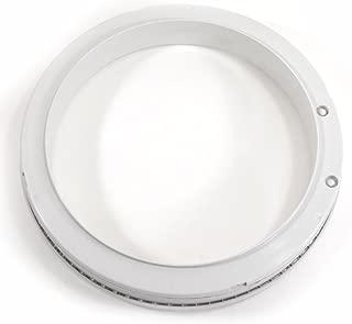Samsung DC97-15567A Washer Basket Balance Ring Genuine Original Equipment Manufacturer (OEM) Part
