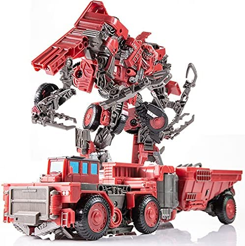Max 71% OFF RONGXI Transformers Toys Studio Generations Class Deluxe 5 ☆ very popular Series
