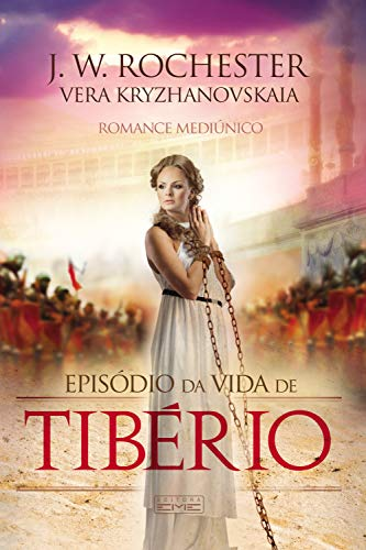 Episódio da vida de Tibério