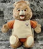Teddy Ruxpin 1984/85